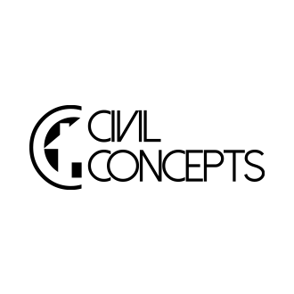 cliente civil concepts mundo pinguim